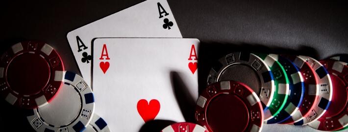 Manfaat Utama dari Poker Online Uang asli Indonesia
