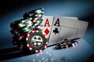 Info Terkini Dalam Poker Online terpercaya