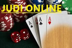 Nilai Positif Nan Menguntungkan Bagi Bettor poker idnplay