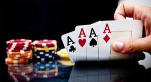 3 Tips Terbaik 2018 Dalam Memilih Agen Judi Poker