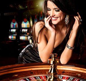 Situs Judi Roulette Online Terbaik
