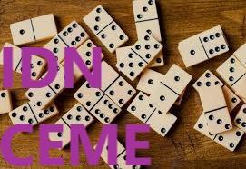 Keuntungan Lebih Memasuki Permainan Ceme Online