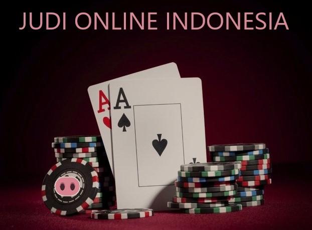 Poin Khusus Pada Agen Poker IDN Terbaru di Internet