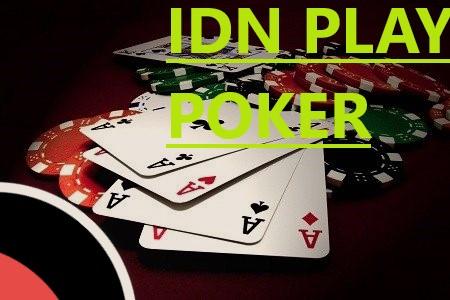 Manfaat Yang Didapat Dalam Permainan Poker Online