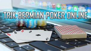 Karakter Khas Situs Poker Online Yang Banyak di rekomendasi