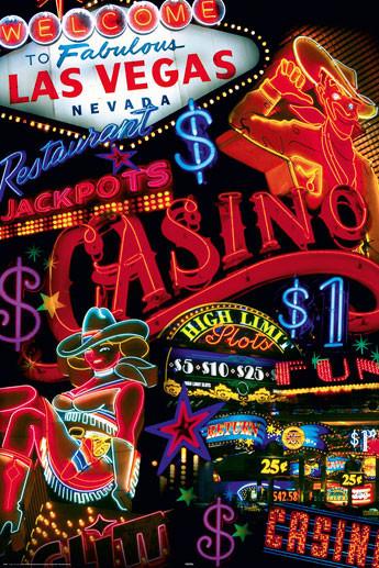 Judi Casino Online Keuntungan Uang Terbesa