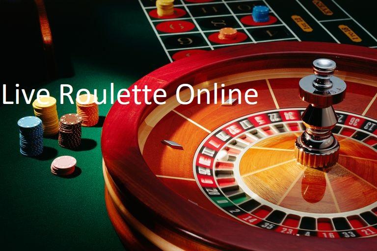 Poin Unggulan Betting Roulette Terpercaya