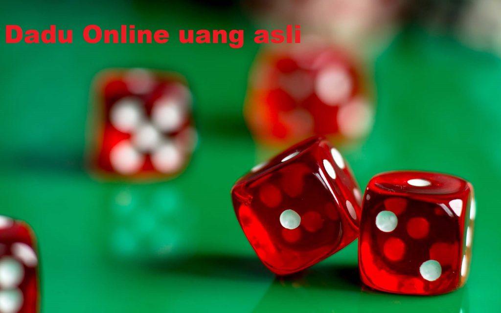 Situs Dengan Fasilitas Dari Casino Sbobet
