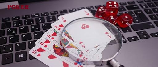 Keuntungan Memenangkan Poker Online Terpercaya
